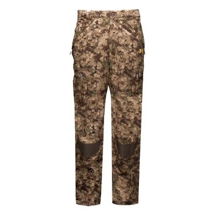 d18eced9a0 UnderArmour Men's ColdGear Armour Stealth Camo Pant - Digital Color ...