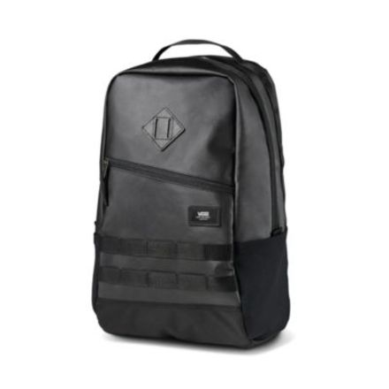 Vans Divulge Backpack - Men s VN0A3HOOLWM-One Size with Free S H ...