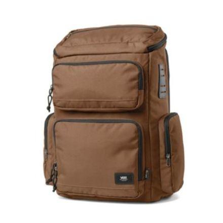 Vans Holder Backpack - Men s — CampSaver