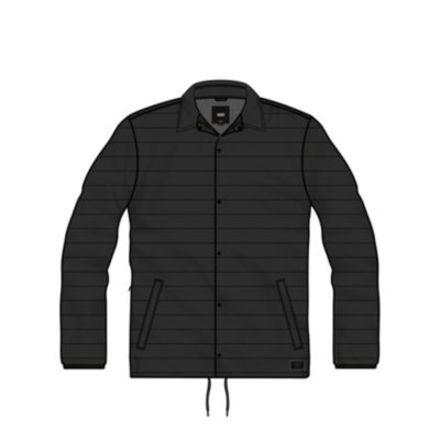 152bd83618 Vans Jonesport II MTE Jacket - Men's