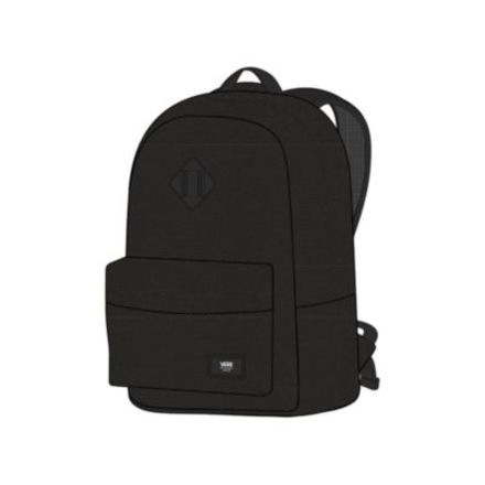 0f7f7b3a54 Vans Old Skool Plus Backpack - Men s with Free S H — CampSaver