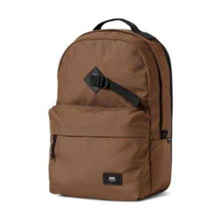 Vans Old Skool Travel Backpack - Men s VN0A31I73N1