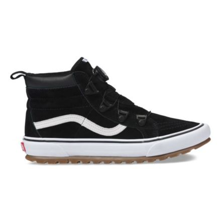 22e5ca40a1 Vans Sk8 Hi MTE Boa Winter Shoes VN0A3ZCGDX6-10-US-11-5-US