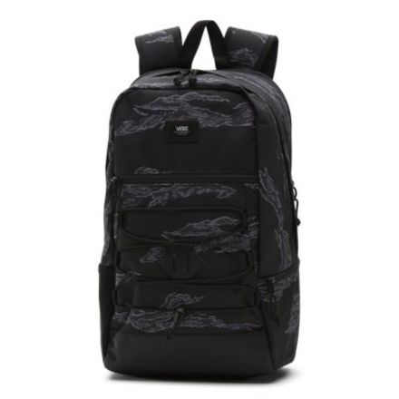 eb7900094d31 Vans Snag Plus Backpack - Men s VN0A3HM3XGS-One Size with Free S H ...