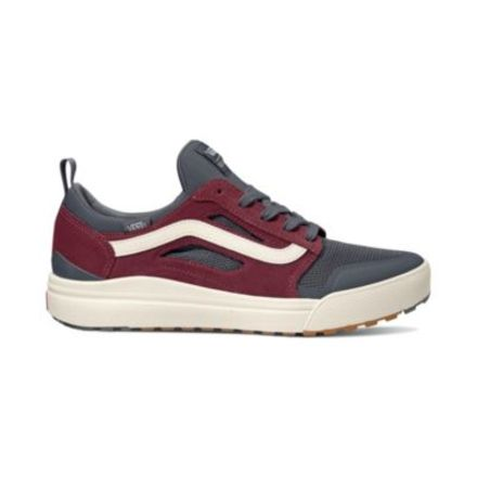 54cfd9c883 Vans Ultrarange 3D Casual Boot, Up to 25% Off with Free S&H — CampSaver