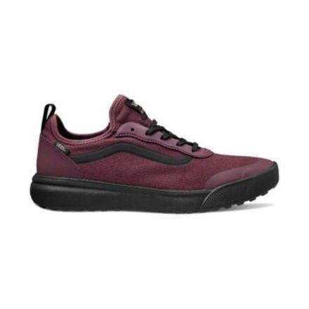 d9c702fcd0 Vans Ultrarange AC Shoes - Unisex