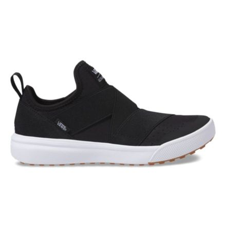 e7780684529695 Vans Ultrarange Gore Casual Shoes with Free S H — CampSaver