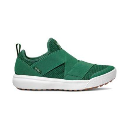 8621137893 Vans Ultrarange Gore Casual Shoes