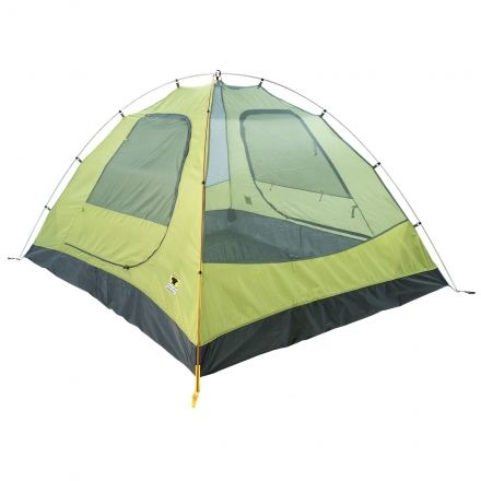 Vargo Equinox Tent - 4 Person 3 Season Clearance  sc 1 st  C&Saver.com & Mountainsmith Equinox Tent - 4 Person 3 Season Clearance u2014 CampSaver