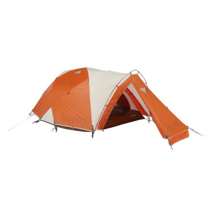 Vargo Trango 2 Tent - 2 Person 4 Season  sc 1 st  C&Saver.com & Mountain Hardwear Trango 2 Tent - 2 Person 4 Season 1541311842 ...