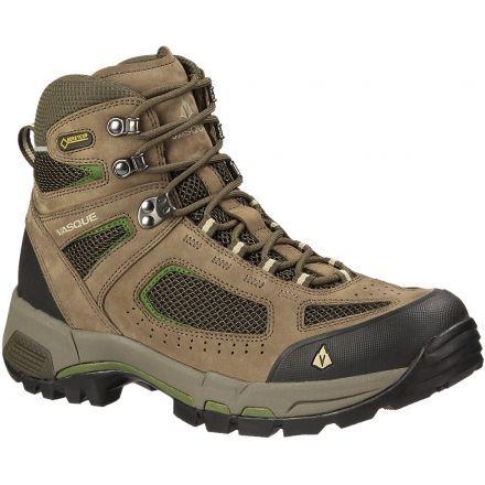 c13a0eec86d Vasque Breeze 2.0 GTX Hiking Boot - Mens — CampSaver