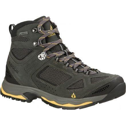 fe4032f437f Vasque Breeze III GTX Hiking Boot - Men's