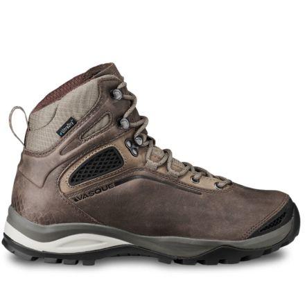 b0de3d8d663 Vasque Canyonlands UltraDry Backpacking Boots - Women's