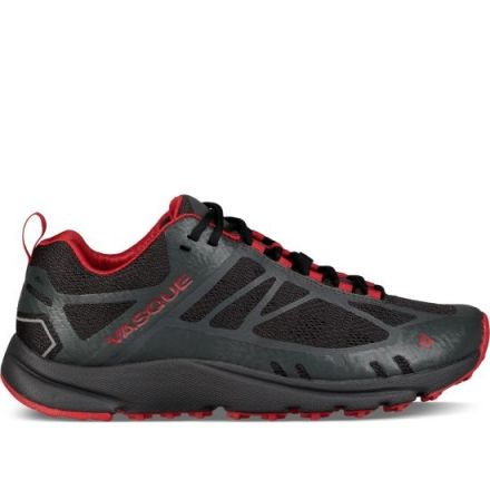 625e77684186 Vasque Constant Velocity II Trail Running Shoes - Men s