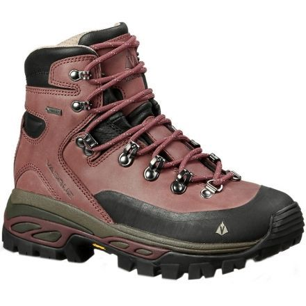 c7d6024a8dd Vasque Eriksson GTX Backpacking Boot - Womens