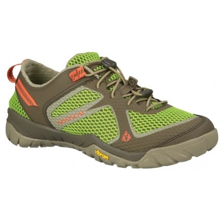 739d3b86f8e7 Vasque Lotic Watersport Shoe - Womens — CampSaver