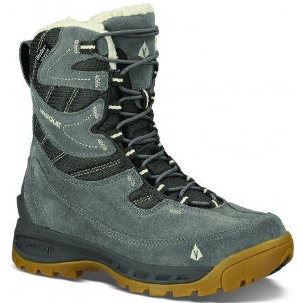62149481ec1 Vasque Pow Pow UltraDry Boot - Womens — CampSaver