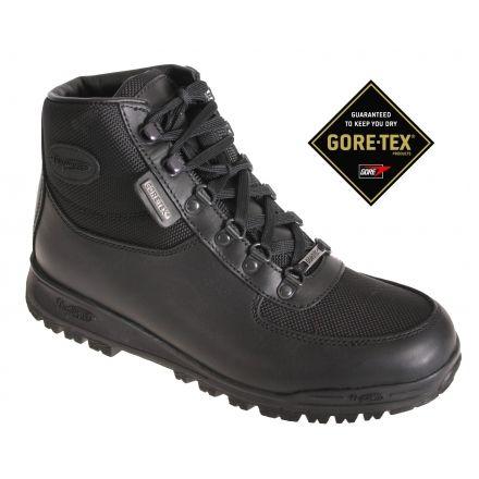 cab4cc1c5fe Vasque Skywalk GTX Insulated Boot - Men's — CampSaver