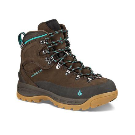 34851c74df6 Vasque Snowblime UltraDry Winter Boot - Womens