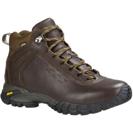 f0b15de89c7 Vasque Talus Pro GTX Hiking Boot - Mens