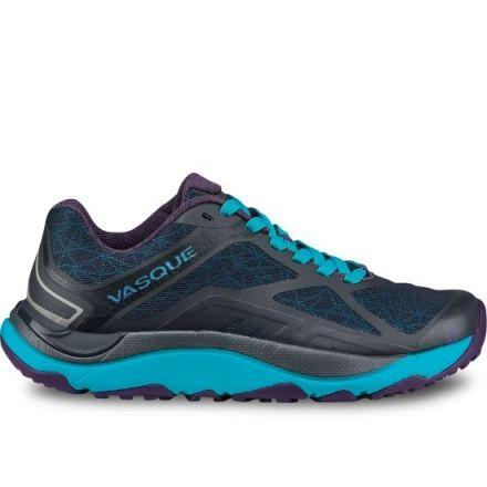 Vasque Trail Bender II Trail Running Shoe (Women's) Yq90T1utV