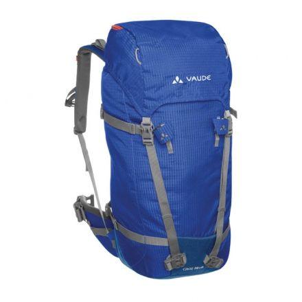 Vaude Croz 48+8 Backpack 721119 8a79a187548ff