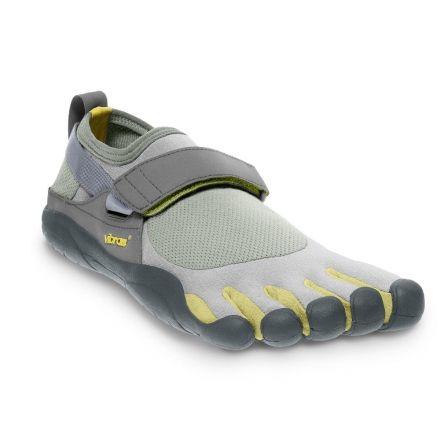 b97eabb27ad2 Vibram FiveFingers KSO Camp Shoes - Men s