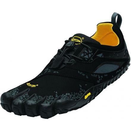 Vibram Womens Spyridon MR Trail Running Shoe  LGZ2VZ0M2