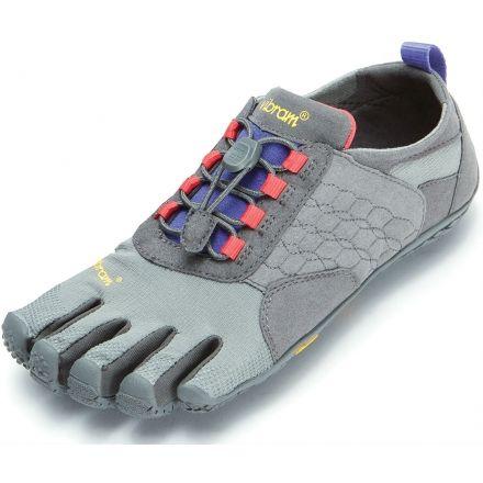 727c95f0114d Vibram FiveFingers Trek Ascent Hiking Shoe - Womens 15W470337
