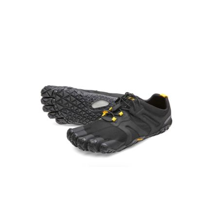 save off 68a78 9fcb9 Vibram FiveFingers V-Trail 2.0 Camp Shoe, Five Fingers - Men's