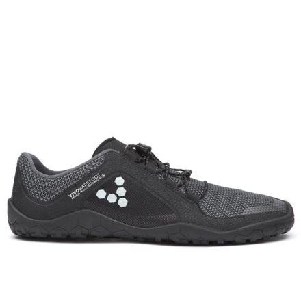 Barefoot Running Primus Womens Shoes Fg Trail Vivo wO8n0kXP