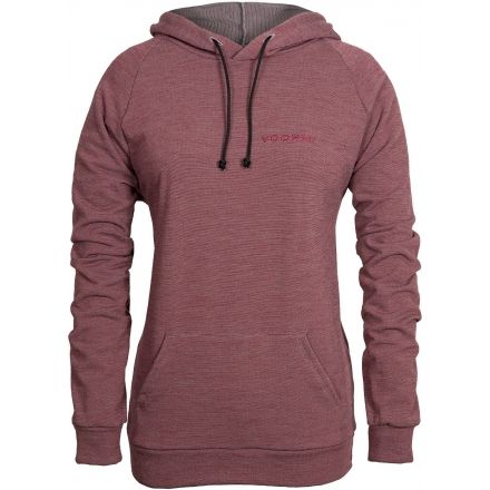 Voormi Eleven .9 Hoodie - Mens with Free S H — CampSaver 2e134f102a13