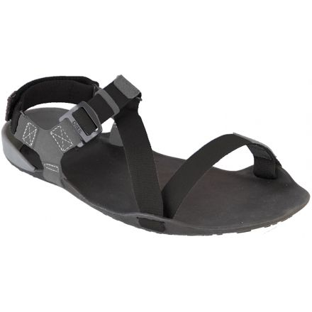 Xero Shoes Amuri Z-Trek Sandal - Mens with Free S H — CampSaver a9c52922eb44
