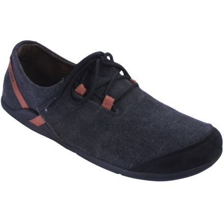 bf638fdd045b Xero Shoes Ipari Hana Casual Shoe - Men s with Free S H — CampSaver