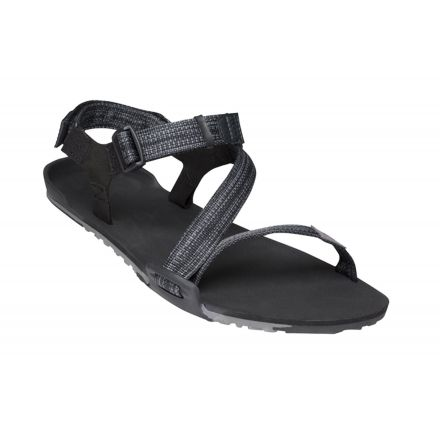 10134ed72e9d8 Xero Shoes Umara Z-Trail Sandal - Mens with Free S&H — CampSaver