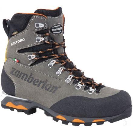 f20024c8fce Zamberlan 1000 Baltoro GTX RR Backpacking Boots - Men's