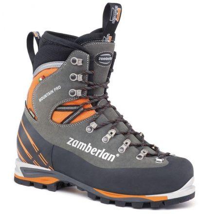 c9420424422 Zamberlan 2090 Mountain Pro Evo GTX RR Mountaineering Boots - Men's