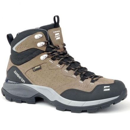 46fb256dadd Zamberlan 252 Yeren GTX RR Light Hiking Boot - Men's