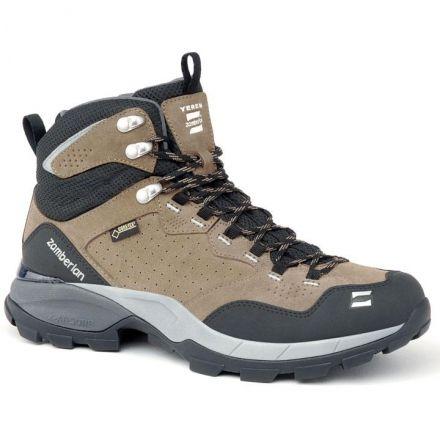 75a9a1a5456 Zamberlan 252 Yeren GTX RR Light Hiking Boot - Men's