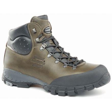 baaf90a84a3 Zamberlan 308 Trekker Boot - Men's — CampSaver