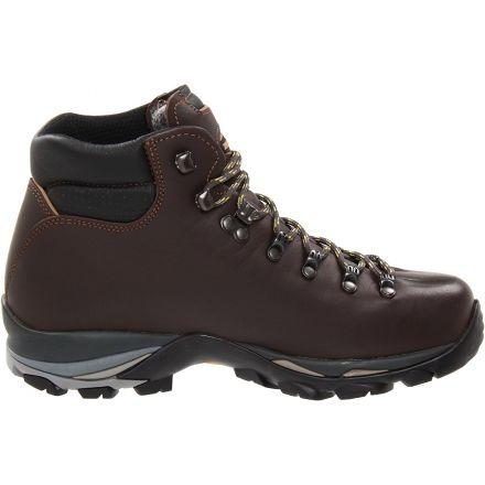 5ee89631466 Zamberlan 310 Skill GTX Hiking Boot - Women's — CampSaver
