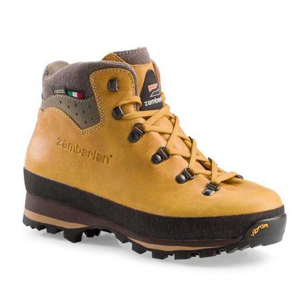 121d7718aed Zamberlan 324 Duke GTX RR Hiking Boots - Men's