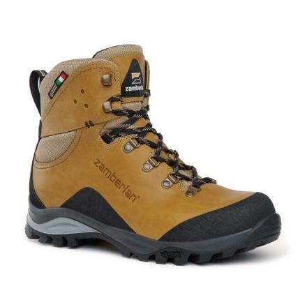 4ee940b19b2 Zamberlan 330 Marie GTX RR Backpacking Boots - Women's