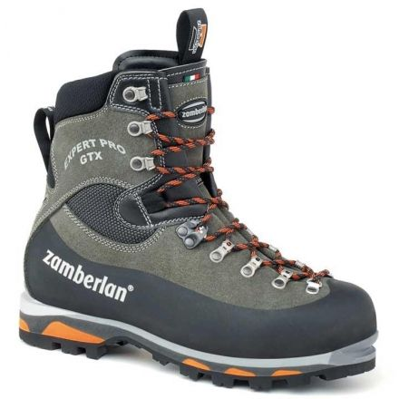 Zamberlan 4042 Expert Pro Gtx Rr Mountaineering Boot Men