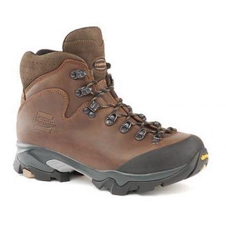 11746beec86 Zamberlan 638 Baltoro RR Boot - Men's — CampSaver