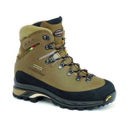 2966829eab7 Zamberlan 960 Guide GTX Backpacking Boot - Women's — CampSaver