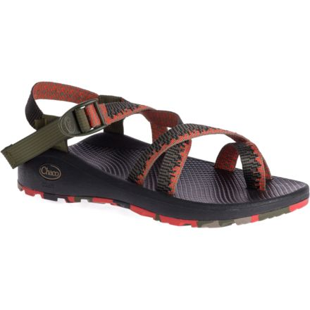 offer limpid in sight enjoy cheap price Chaco ZCloud 2 Sandal - Mens
