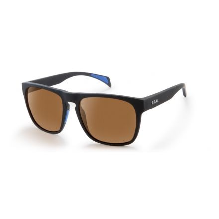 dd4ad0c502 Zeal Optics Capitol Sunglasses with Free S H — CampSaver