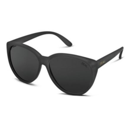 e0891c47325 Zeal Optics Dakota Sunglasses — CampSaver