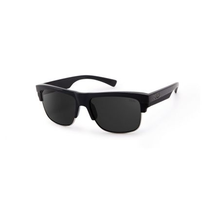 8e47eee01d Zeal Optics Emerson Sunglasses with Free S H — CampSaver
